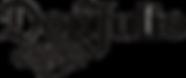 Don Julio Black Logo (1) (002).png