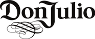 Don Julio Black Logo (1) (002).png