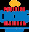 PCA-Logo-TampaBay_Vertical.png