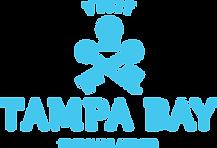 VisitTampaBay_PMS_CMYK_Bay Blue-01.png