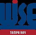 WISE_logo2018_CMYK_TampaBay_080518.png