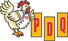 PDQ-ChickenLogo_horizontal.jpg