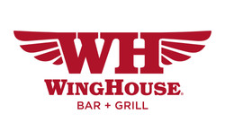 Wing House