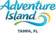 Adventure-Island.jpg