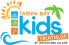 TB Kids Tri logo final - Florida Blue Fu