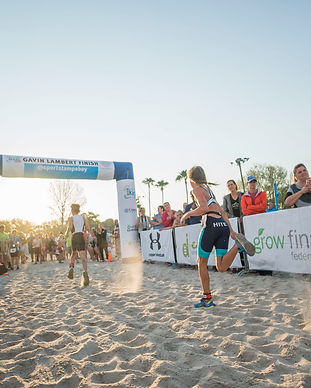 2016_ADVENTURE_ISLAND_TAMPA_TRIATHLON_10