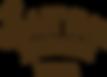 Banyan_logo_071417.png