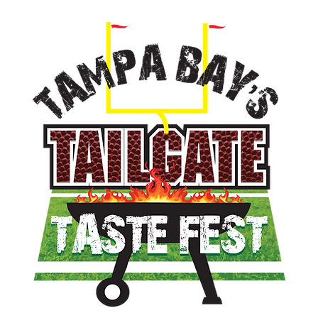 TailgateTasteTest-Tampa-color.png