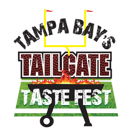 TailgateTasteTest-Tampa-color.png
