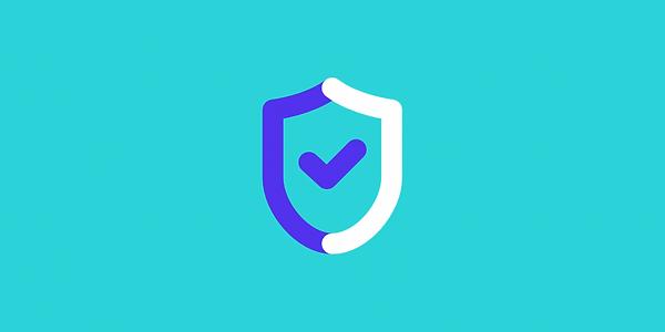 garantía-de-seguridad-1024x512.png