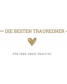 Logo Beste Trauredner.png