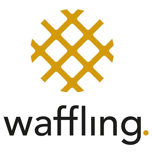 waffling logo.png