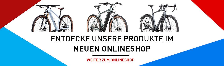 Header_Onlineshop.jpg