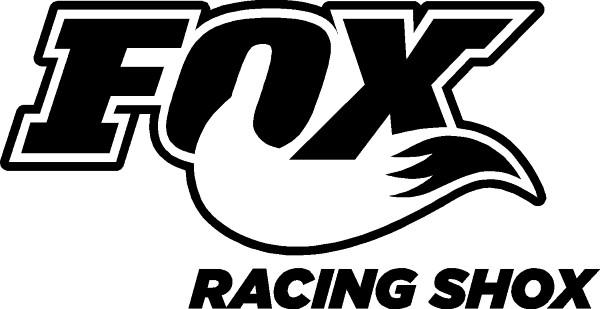 foxshox03_motorlogo
