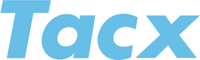 TACX_logo-1