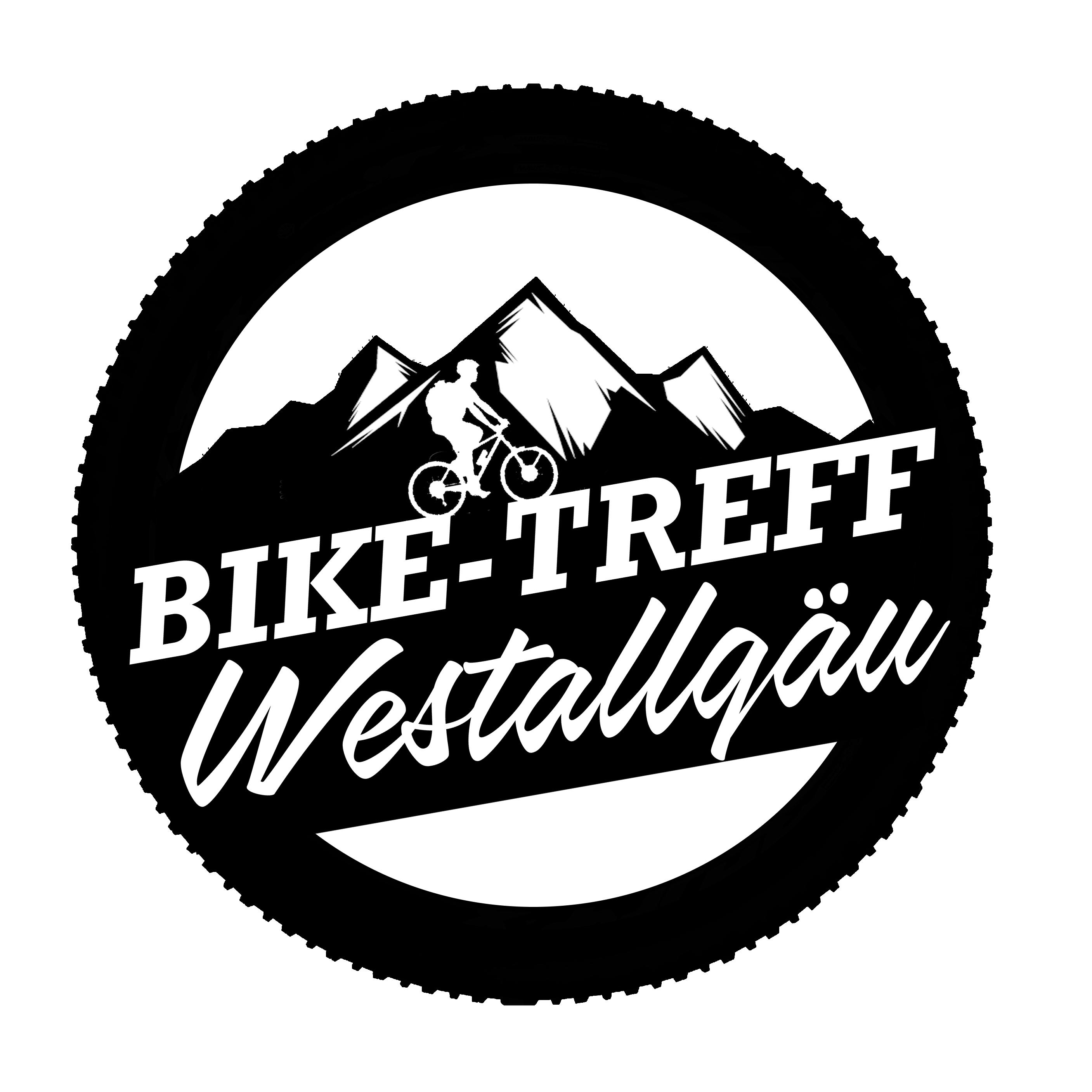 Logobiketreff