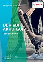 csm_Bosch-eBike_Akku_Guide_MY21_DE_f0cc4