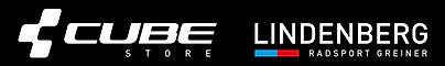 Cube_Store_Lindenberg_Logo_quer-schwarz_