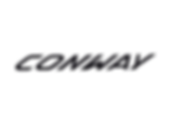Conway_logoweb.png