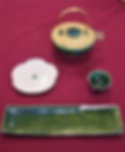 IMG_2006 (2).JPG