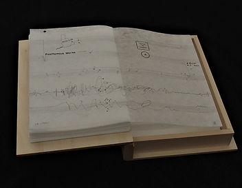 M.Duchampのための音楽(中).JPG