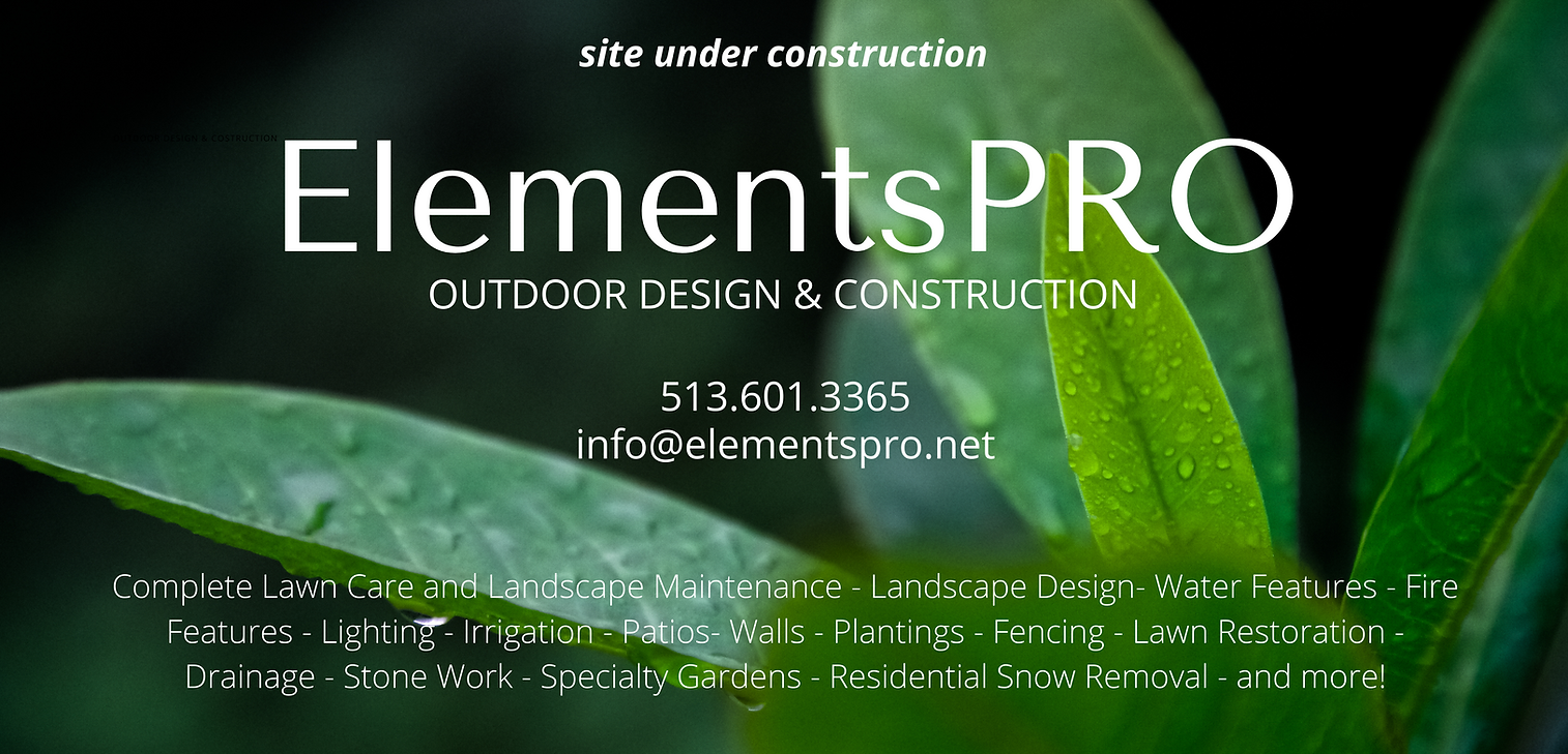 ElementsPro Homepage.png