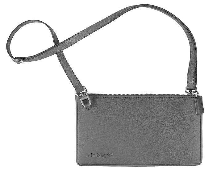 minibag grey