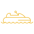 bumper-boat-icon-yellow-01.png