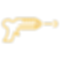 lazer-tag-icon-yellow-01.png