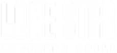 LoneStar-Logo-White.png