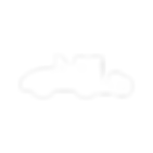 go-kart-icon-1.png