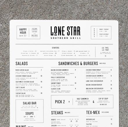 lonestar-social-launch-04.jpg