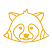 kidzone-icon-yellow-01.png