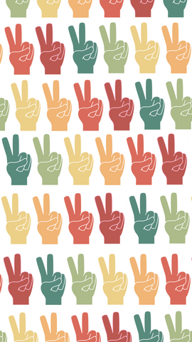 Peacesignwallpaper.png