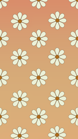 Daisywallpaper.png