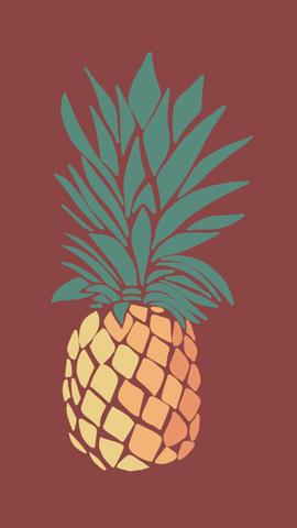 PineappleWallpaper.png
