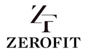 Zerofit.JPG