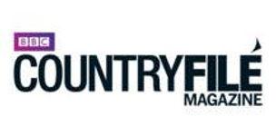 Countryfile Magazine.JPG