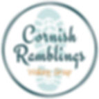 Cornish Ramblings Logo.jpg