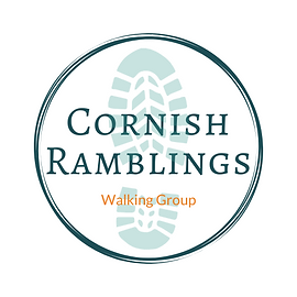 Cornish Ramblings Logo rev.2.PNG