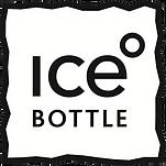 Black Ice Bottle Logo trans edge.png