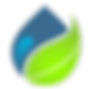 Logo2_sin_fondo.png