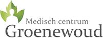 logo medisch centrum groenewould.png