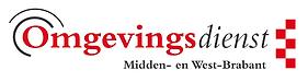 logo omwb.png