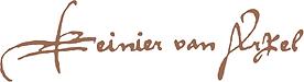 logo reinier van arkel.png