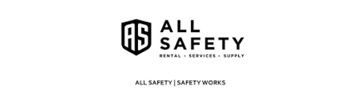 logo allsafety.png