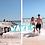 Thumbnail: 'WAVES' Mobile Lightroom Preset