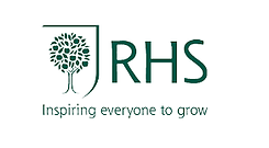 RHS.png