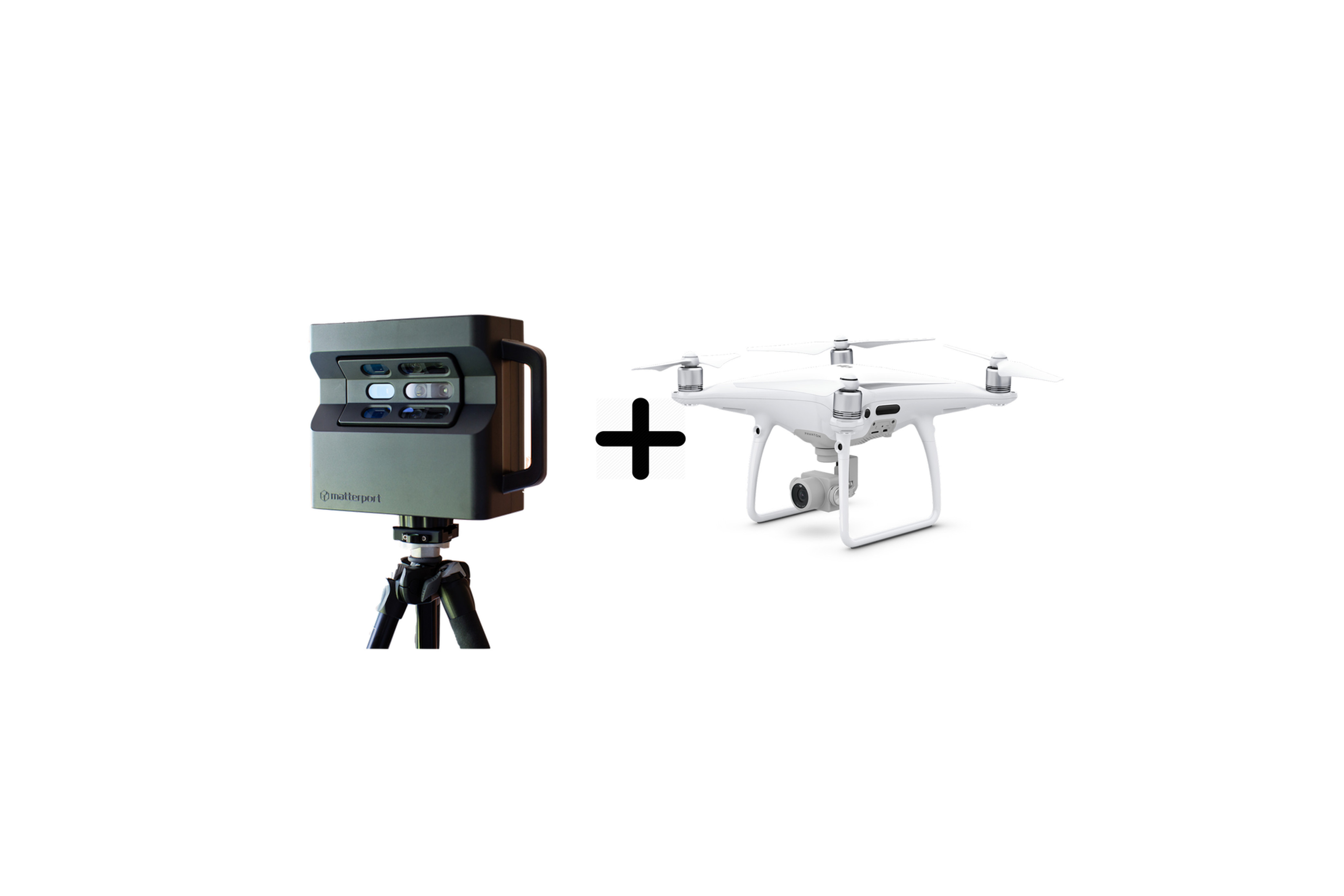 3D + Matterport MLS Stills + Drone   2k