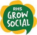 Grow-Social-Logo-(Colour)-No-Background.